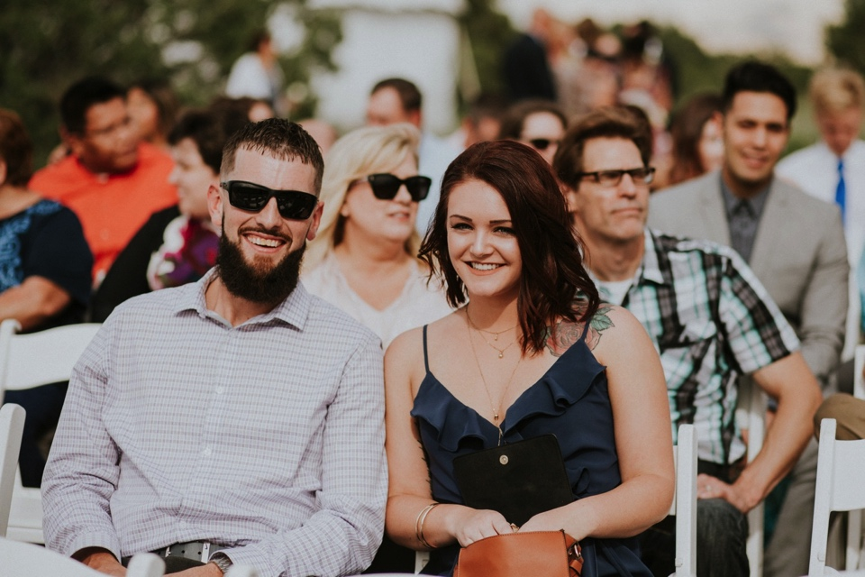 00000000000000000000074_Sandia-Mountains-backyard-wedding_Schaad_Albuquerque-Wedding_Albuquerque-New-Mexico-Wedding-Photographer-82.jpg