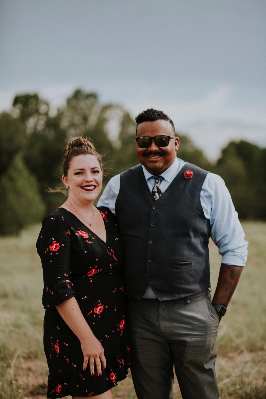 00000000000000000000073_Sandia-Mountains-backyard-wedding_Schaad_Albuquerque-Wedding_Albuquerque-New-Mexico-Wedding-Photographer-79.jpg