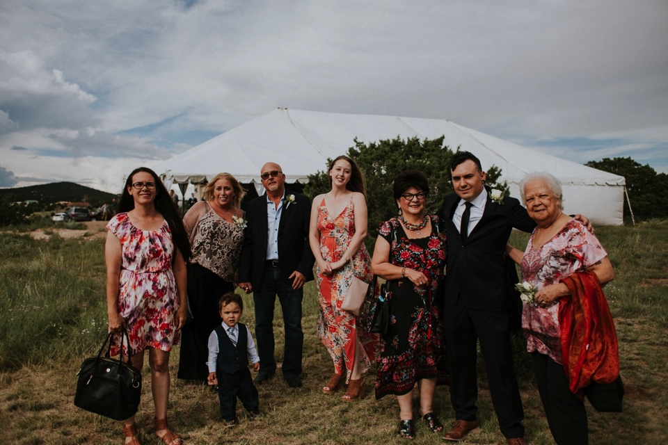 00000000000000000000075_Sandia-Mountains-backyard-wedding_Schaad_Albuquerque-Wedding_Albuquerque-New-Mexico-Wedding-Photographer-112.jpg