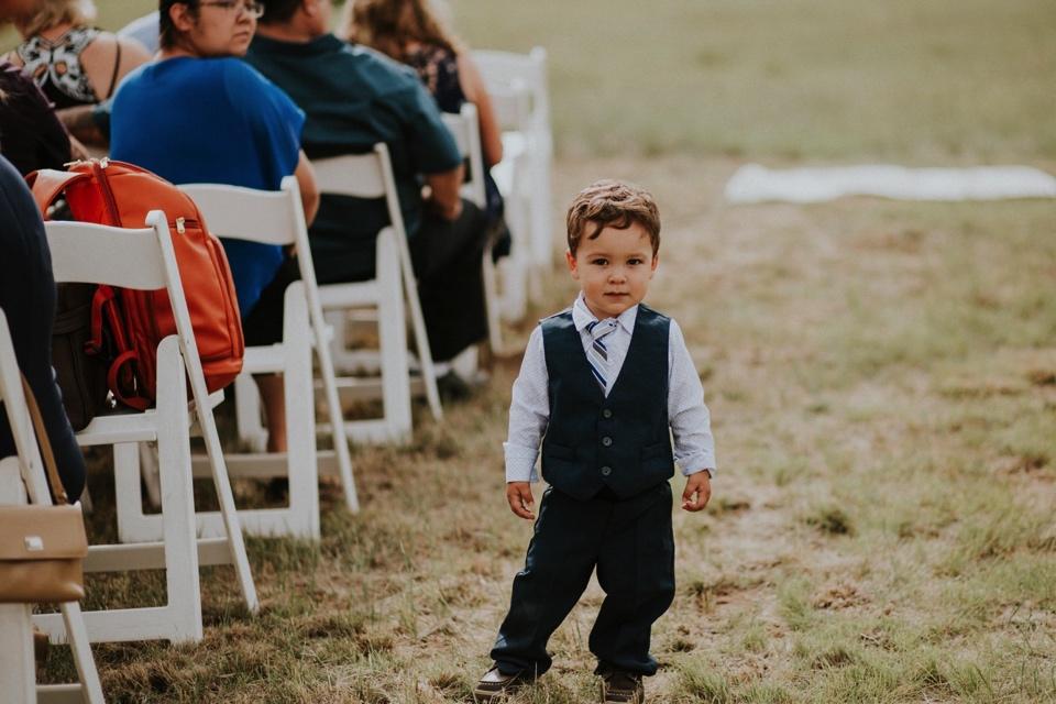 00000000000000000000076_Sandia-Mountains-backyard-wedding_Schaad_Albuquerque-Wedding_Albuquerque-New-Mexico-Wedding-Photographer-78.jpg
