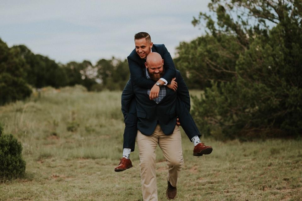 00000000000000000000077_Sandia-Mountains-backyard-wedding_Schaad_Albuquerque-Wedding_Albuquerque-New-Mexico-Wedding-Photographer-87.jpg