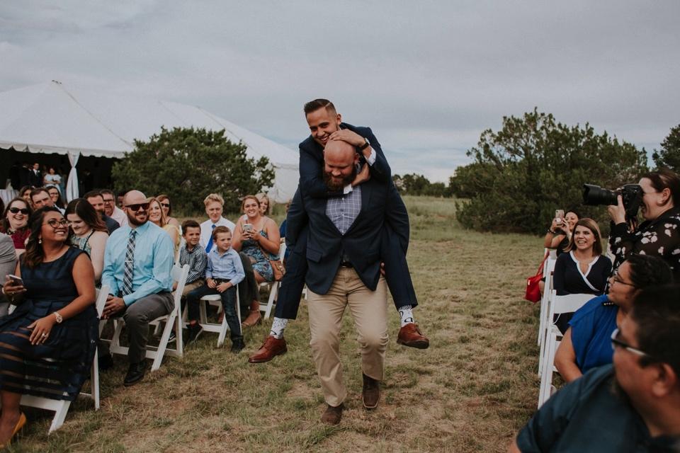 00000000000000000000078_Sandia-Mountains-backyard-wedding_Schaad_Albuquerque-Wedding_Albuquerque-New-Mexico-Wedding-Photographer-134.jpg