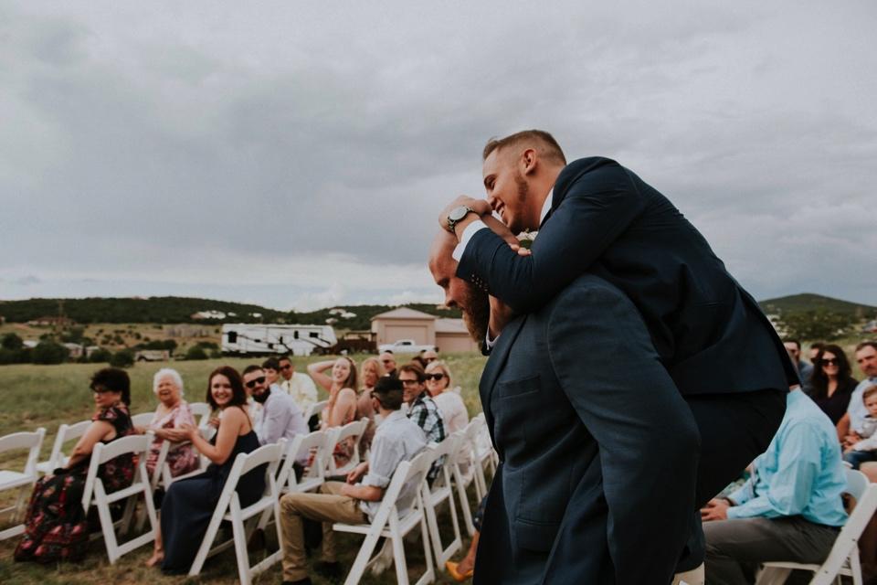 00000000000000000000079_Sandia-Mountains-backyard-wedding_Schaad_Albuquerque-Wedding_Albuquerque-New-Mexico-Wedding-Photographer-101.jpg