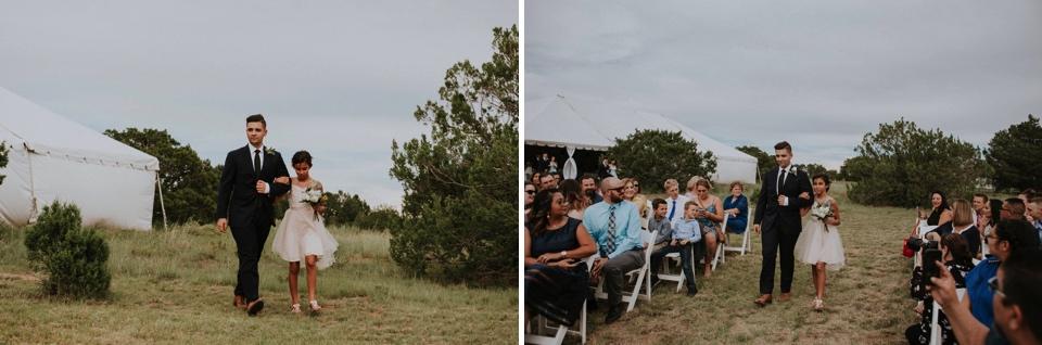 00000000000000000000081_Sandia-Mountains-backyard-wedding_Schaad_Albuquerque-Wedding_Albuquerque-New-Mexico-Wedding-Photographer-136_Sandia-Mountains-backyard-wedding_Schaad_Albuquerque-Wedding_Albuquerque-New-Mexico-Wedding-Photographer-103.jpg