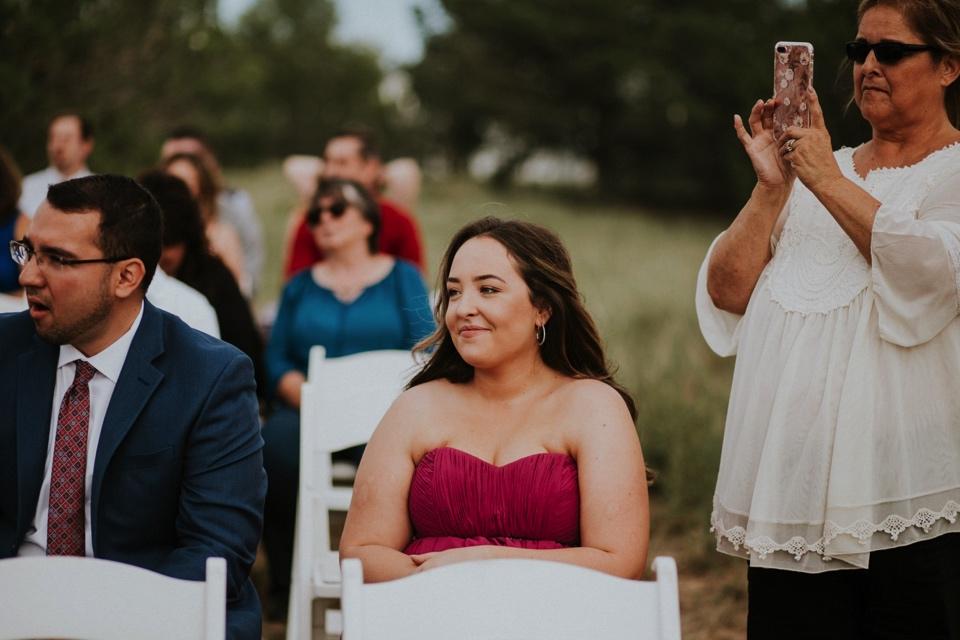 00000000000000000000082_Sandia-Mountains-backyard-wedding_Schaad_Albuquerque-Wedding_Albuquerque-New-Mexico-Wedding-Photographer-96.jpg