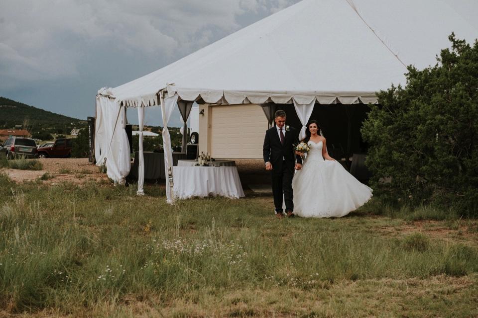00000000000000000000085_Sandia-Mountains-backyard-wedding_Schaad_Albuquerque-Wedding_Albuquerque-New-Mexico-Wedding-Photographer-108.jpg