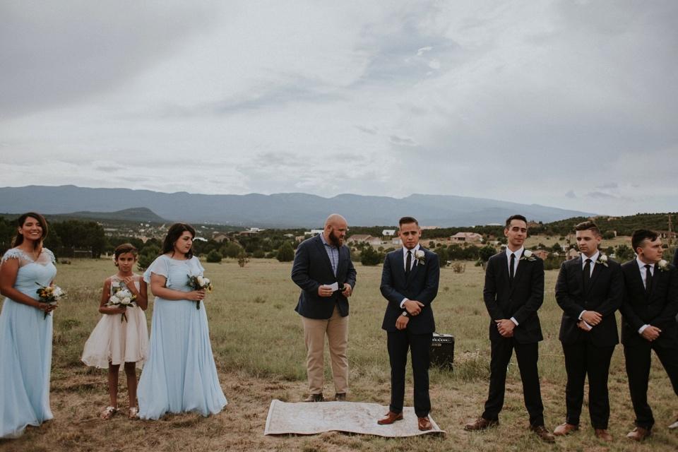 00000000000000000000086_Sandia-Mountains-backyard-wedding_Schaad_Albuquerque-Wedding_Albuquerque-New-Mexico-Wedding-Photographer-139.jpg