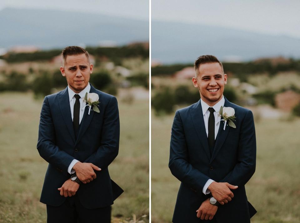00000000000000000000089_Sandia-Mountains-backyard-wedding_Schaad_Albuquerque-Wedding_Albuquerque-New-Mexico-Wedding-Photographer-94_Sandia-Mountains-backyard-wedding_Schaad_Albuquerque-Wedding_Albuquerque-New-Mexico-Wedding-Photographer-91.jpg