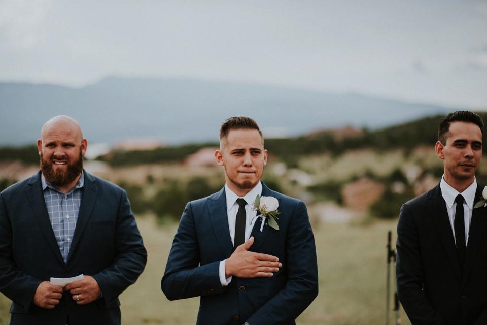 00000000000000000000091_Sandia-Mountains-backyard-wedding_Schaad_Albuquerque-Wedding_Albuquerque-New-Mexico-Wedding-Photographer-93.jpg