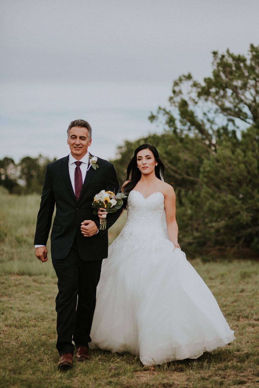 00000000000000000000090_Sandia-Mountains-backyard-wedding_Schaad_Albuquerque-Wedding_Albuquerque-New-Mexico-Wedding-Photographer-95.jpg