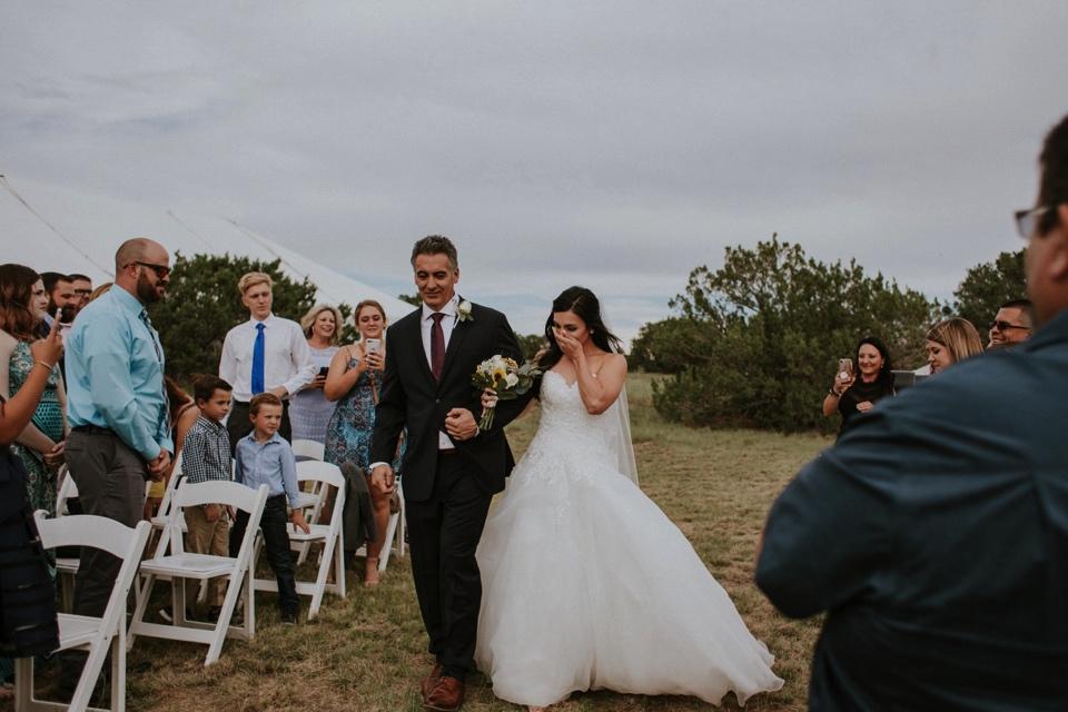 00000000000000000000092_Sandia-Mountains-backyard-wedding_Schaad_Albuquerque-Wedding_Albuquerque-New-Mexico-Wedding-Photographer-140.jpg