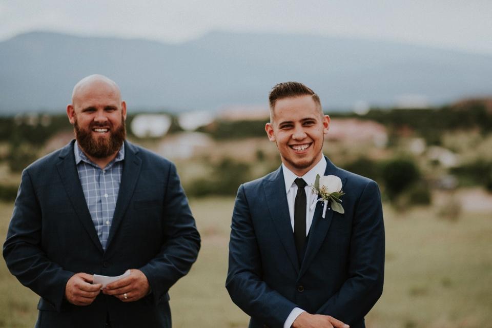 00000000000000000000093_Sandia-Mountains-backyard-wedding_Schaad_Albuquerque-Wedding_Albuquerque-New-Mexico-Wedding-Photographer-92.jpg