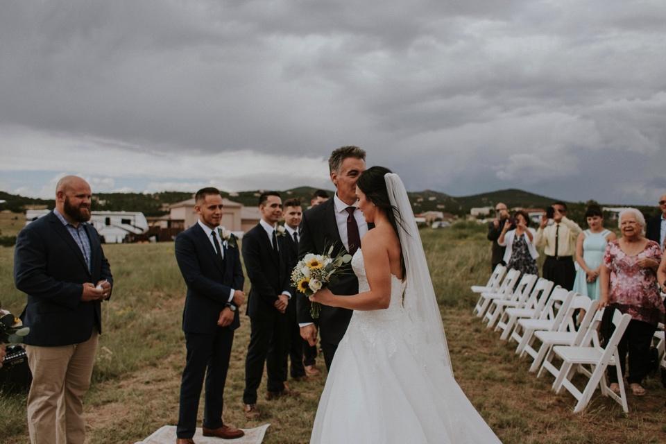 00000000000000000000095_Sandia-Mountains-backyard-wedding_Schaad_Albuquerque-Wedding_Albuquerque-New-Mexico-Wedding-Photographer-142.jpg