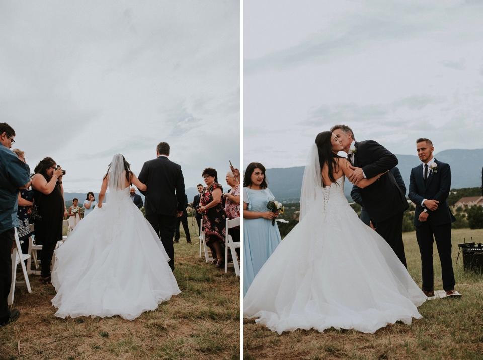 00000000000000000000094_Sandia-Mountains-backyard-wedding_Schaad_Albuquerque-Wedding_Albuquerque-New-Mexico-Wedding-Photographer-110_Sandia-Mountains-backyard-wedding_Schaad_Albuquerque-Wedding_Albuquerque-New-Mexico-Wedding-Photographer-111.jpg