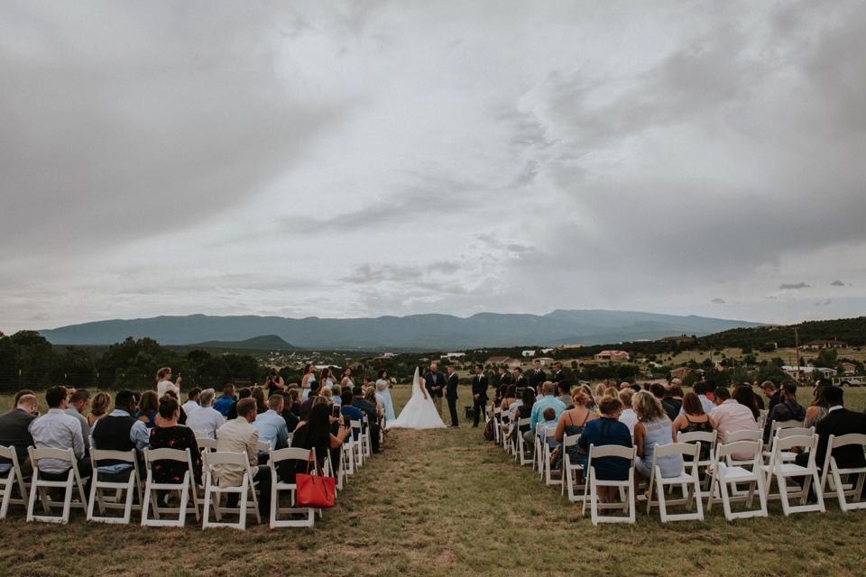 00000000000000000000096_Sandia-Mountains-backyard-wedding_Schaad_Albuquerque-Wedding_Albuquerque-New-Mexico-Wedding-Photographer-113.jpg