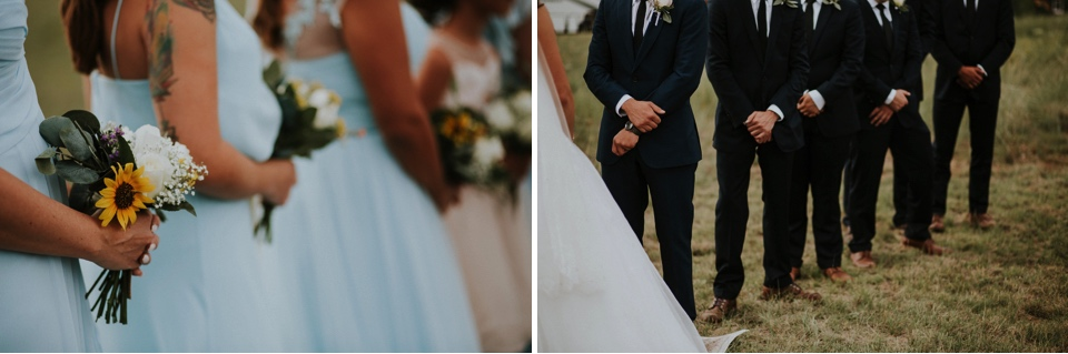 00000000000000000000098_Sandia-Mountains-backyard-wedding_Schaad_Albuquerque-Wedding_Albuquerque-New-Mexico-Wedding-Photographer-97_Sandia-Mountains-backyard-wedding_Schaad_Albuquerque-Wedding_Albuquerque-New-Mexico-Wedding-Photographer-98.jpg