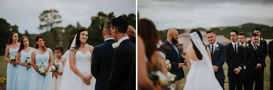 00000000000000000000099_Sandia-Mountains-backyard-wedding_Schaad_Albuquerque-Wedding_Albuquerque-New-Mexico-Wedding-Photographer-117_Sandia-Mountains-backyard-wedding_Schaad_Albuquerque-Wedding_Albuquerque-New-Mexico-Wedding-Photographer-99.jpg