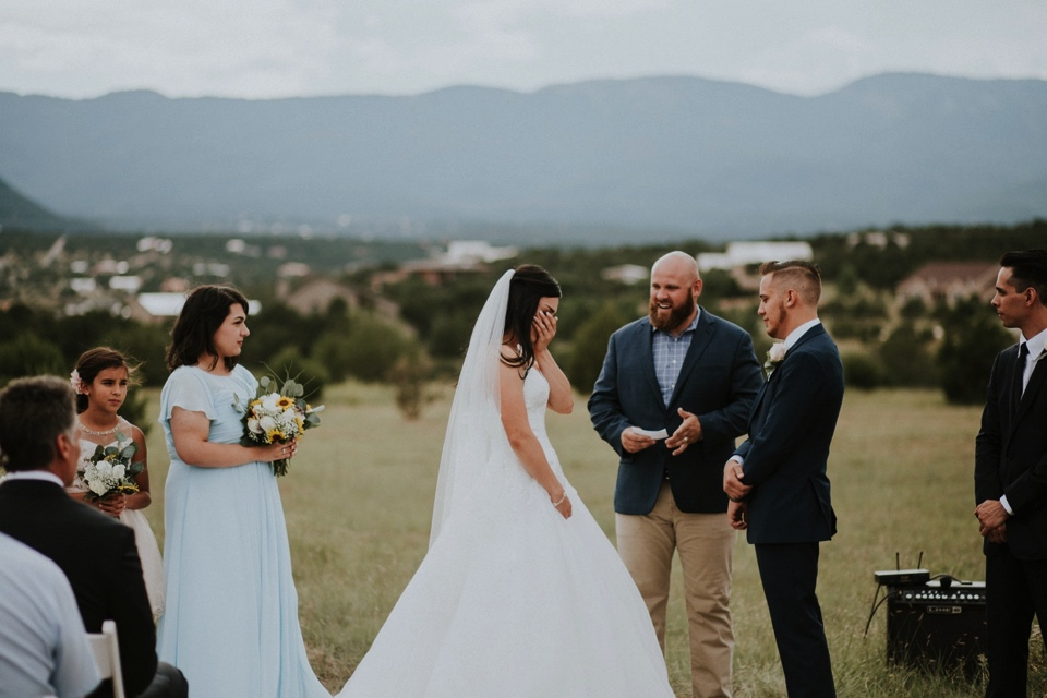 00000000000000000000100_Sandia-Mountains-backyard-wedding_Schaad_Albuquerque-Wedding_Albuquerque-New-Mexico-Wedding-Photographer-100.jpg