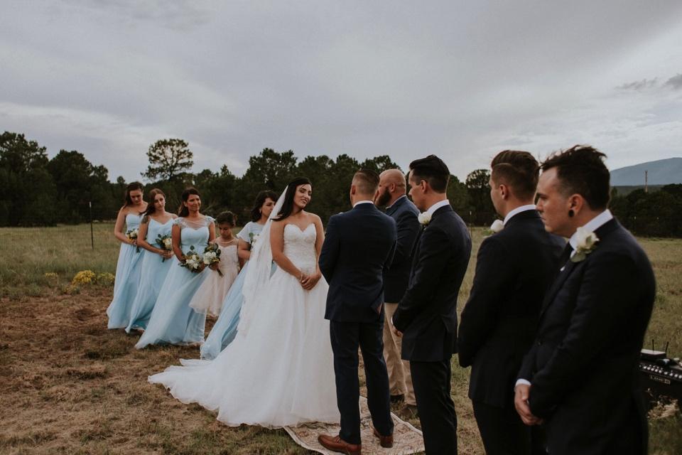 00000000000000000000102_Sandia-Mountains-backyard-wedding_Schaad_Albuquerque-Wedding_Albuquerque-New-Mexico-Wedding-Photographer-154.jpg