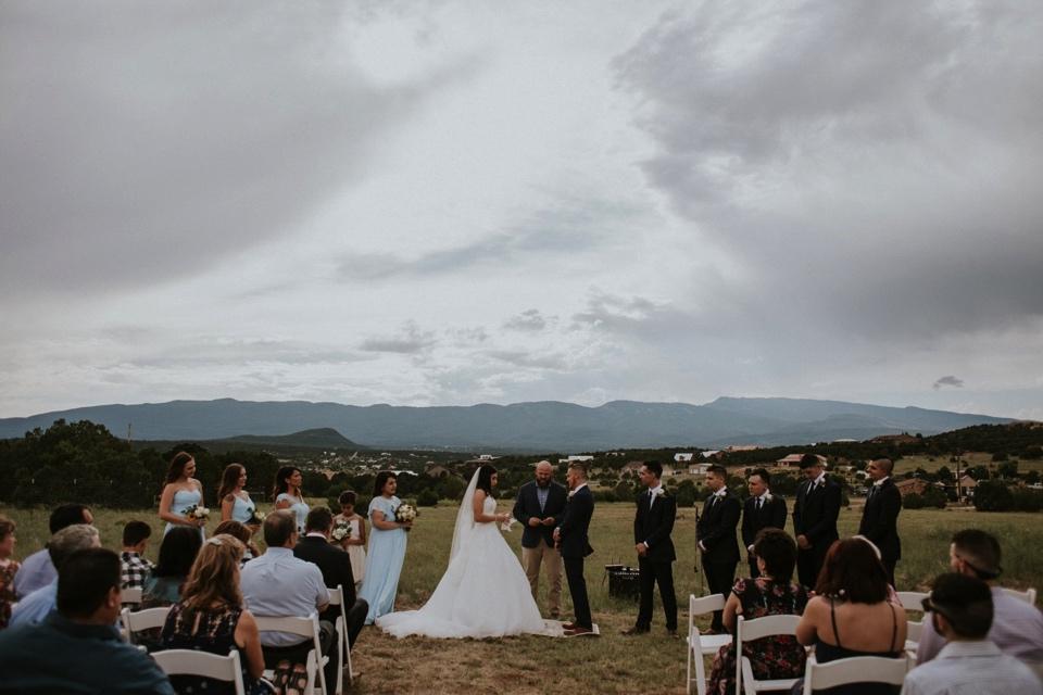 00000000000000000000104_Sandia-Mountains-backyard-wedding_Schaad_Albuquerque-Wedding_Albuquerque-New-Mexico-Wedding-Photographer-144.jpg