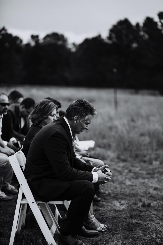 00000000000000000000105_Sandia-Mountains-backyard-wedding_Schaad_Albuquerque-Wedding_Albuquerque-New-Mexico-Wedding-Photographer-106.jpg