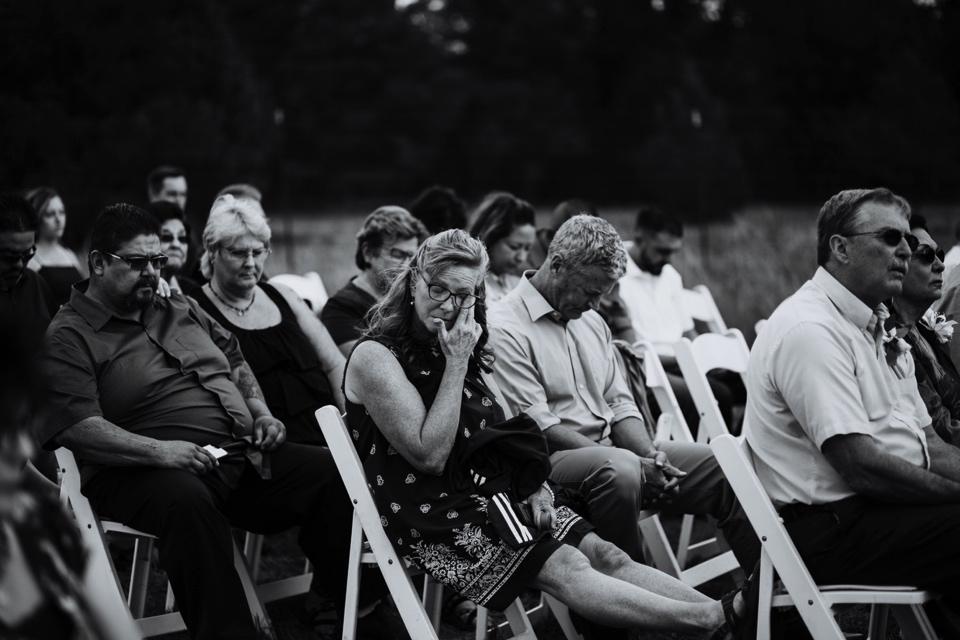 00000000000000000000106_Sandia-Mountains-backyard-wedding_Schaad_Albuquerque-Wedding_Albuquerque-New-Mexico-Wedding-Photographer-107.jpg