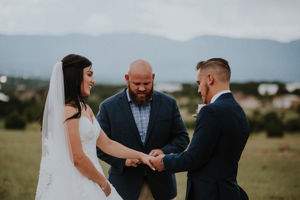 00000000000000000000108_Sandia-Mountains-backyard-wedding_Schaad_Albuquerque-Wedding_Albuquerque-New-Mexico-Wedding-Photographer-114.jpg