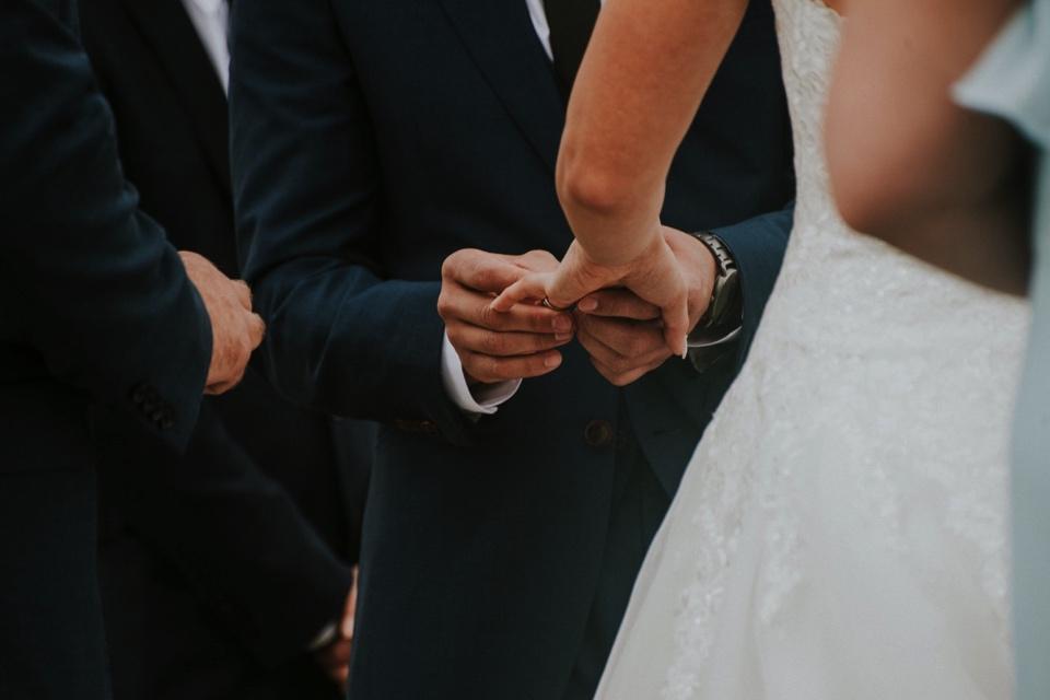 00000000000000000000109_Sandia-Mountains-backyard-wedding_Schaad_Albuquerque-Wedding_Albuquerque-New-Mexico-Wedding-Photographer-129.jpg