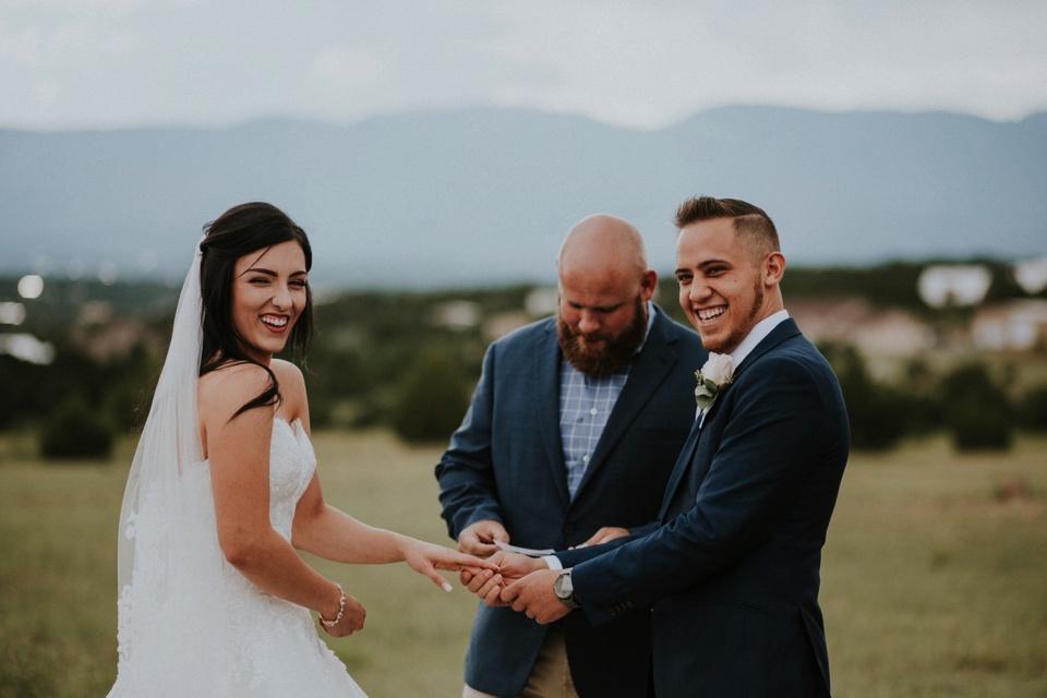 00000000000000000000110_Sandia-Mountains-backyard-wedding_Schaad_Albuquerque-Wedding_Albuquerque-New-Mexico-Wedding-Photographer-115.jpg