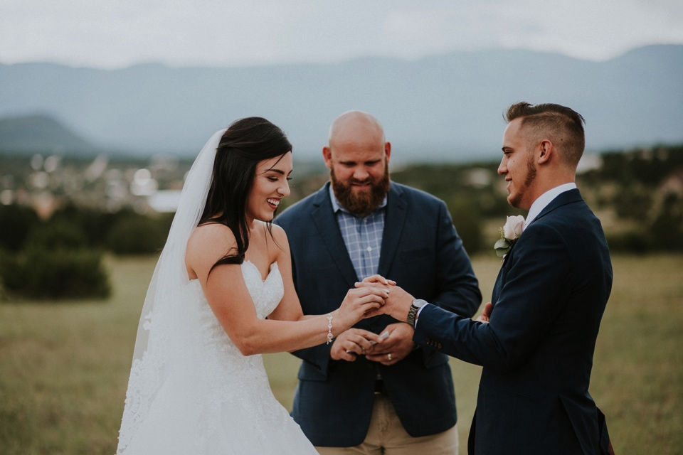 00000000000000000000111_Sandia-Mountains-backyard-wedding_Schaad_Albuquerque-Wedding_Albuquerque-New-Mexico-Wedding-Photographer-116.jpg