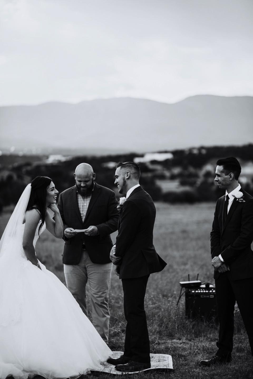 00000000000000000000112_Sandia-Mountains-backyard-wedding_Schaad_Albuquerque-Wedding_Albuquerque-New-Mexico-Wedding-Photographer-118.jpg