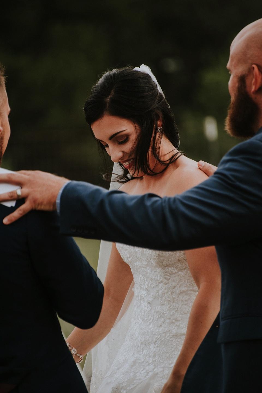 00000000000000000000113_Sandia-Mountains-backyard-wedding_Schaad_Albuquerque-Wedding_Albuquerque-New-Mexico-Wedding-Photographer-132.jpg