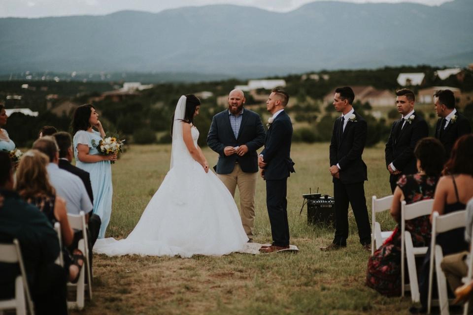 00000000000000000000114_Sandia-Mountains-backyard-wedding_Schaad_Albuquerque-Wedding_Albuquerque-New-Mexico-Wedding-Photographer-126.jpg
