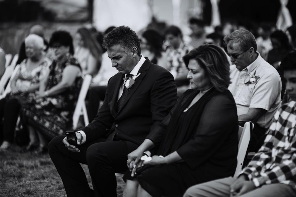 00000000000000000000115_Sandia-Mountains-backyard-wedding_Schaad_Albuquerque-Wedding_Albuquerque-New-Mexico-Wedding-Photographer-122.jpg