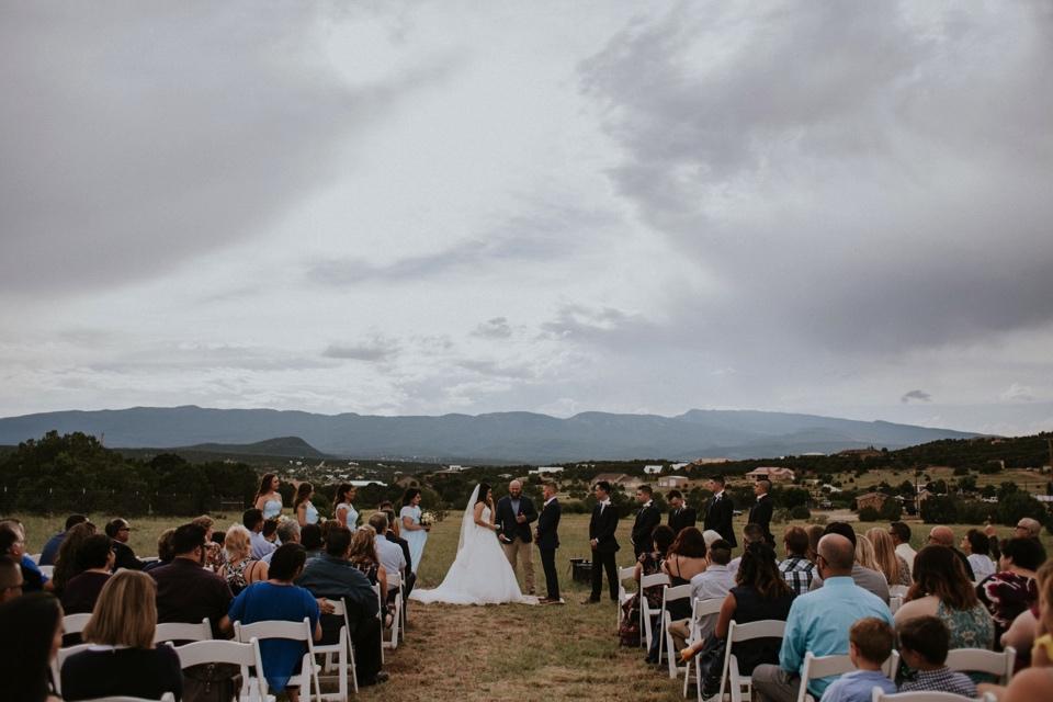 00000000000000000000116_Sandia-Mountains-backyard-wedding_Schaad_Albuquerque-Wedding_Albuquerque-New-Mexico-Wedding-Photographer-146.jpg