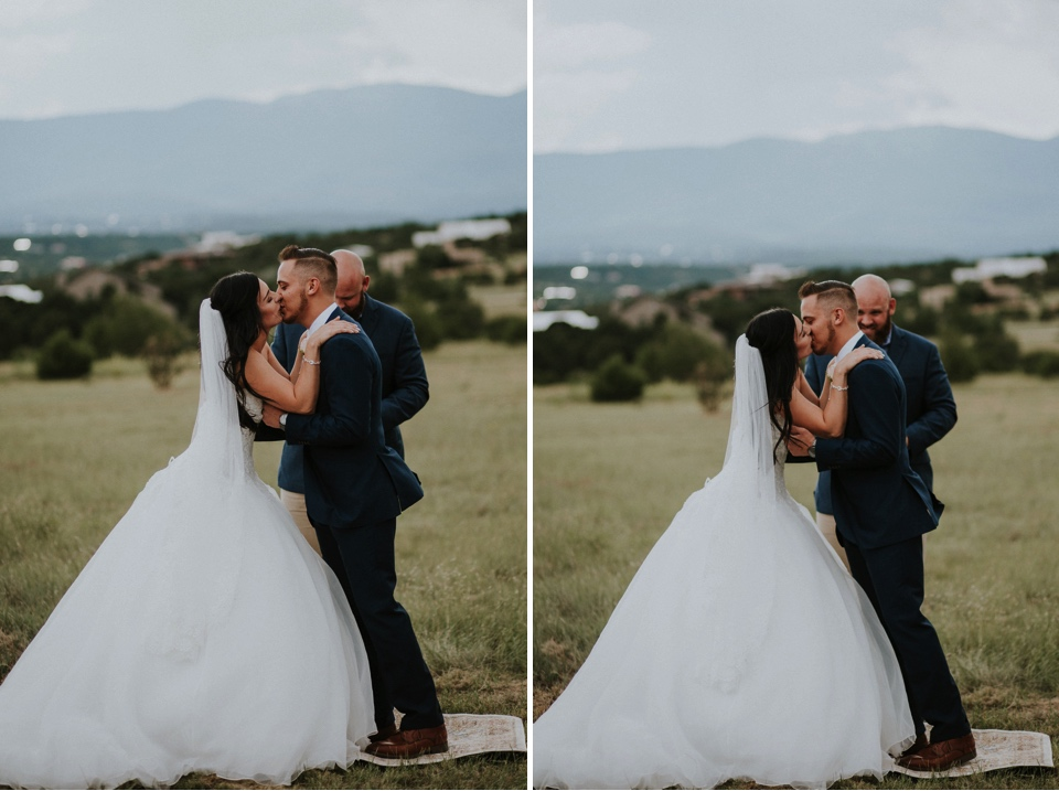 00000000000000000000117_Sandia-Mountains-backyard-wedding_Schaad_Albuquerque-Wedding_Albuquerque-New-Mexico-Wedding-Photographer-119_Sandia-Mountains-backyard-wedding_Schaad_Albuquerque-Wedding_Albuquerque-New-Mexico-Wedding-Photographer-120.jpg