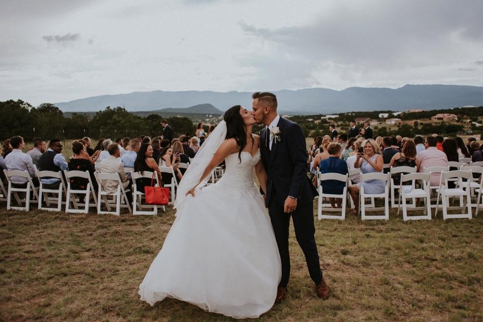 00000000000000000000118_Sandia-Mountains-backyard-wedding_Schaad_Albuquerque-Wedding_Albuquerque-New-Mexico-Wedding-Photographer-156.jpg