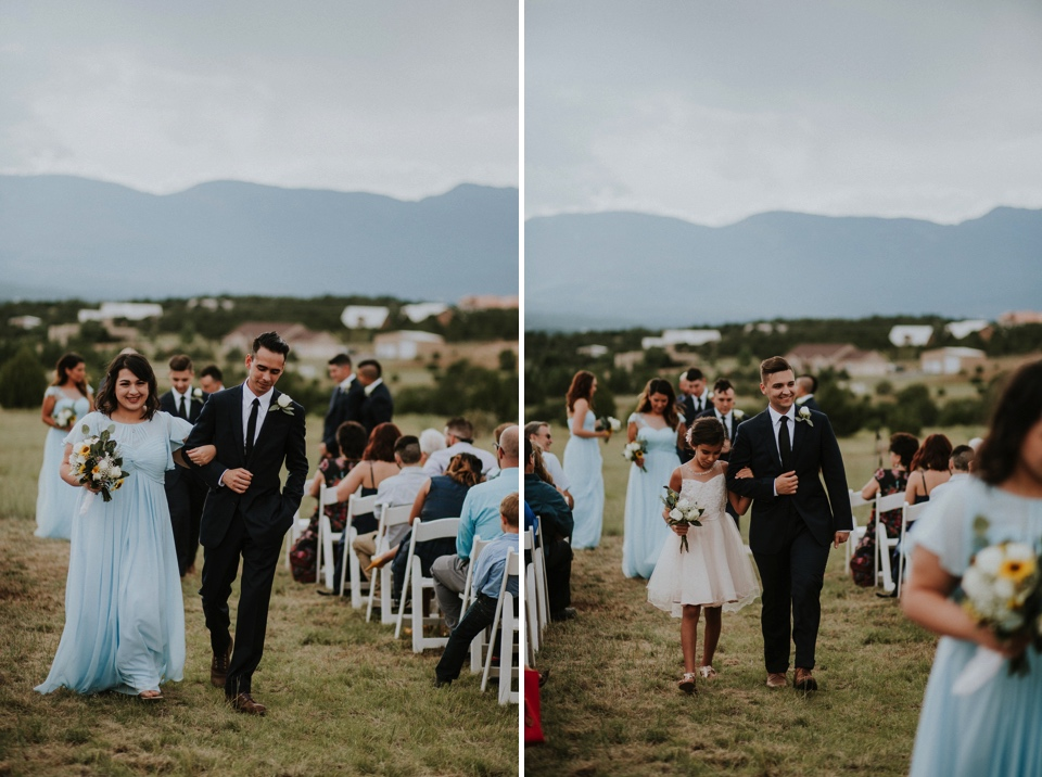 00000000000000000000119_Sandia-Mountains-backyard-wedding_Schaad_Albuquerque-Wedding_Albuquerque-New-Mexico-Wedding-Photographer-121_Sandia-Mountains-backyard-wedding_Schaad_Albuquerque-Wedding_Albuquerque-New-Mexico-Wedding-Photographer-123.jpg
