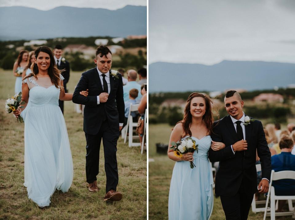 00000000000000000000120_Sandia-Mountains-backyard-wedding_Schaad_Albuquerque-Wedding_Albuquerque-New-Mexico-Wedding-Photographer-124_Sandia-Mountains-backyard-wedding_Schaad_Albuquerque-Wedding_Albuquerque-New-Mexico-Wedding-Photographer-125.jpg