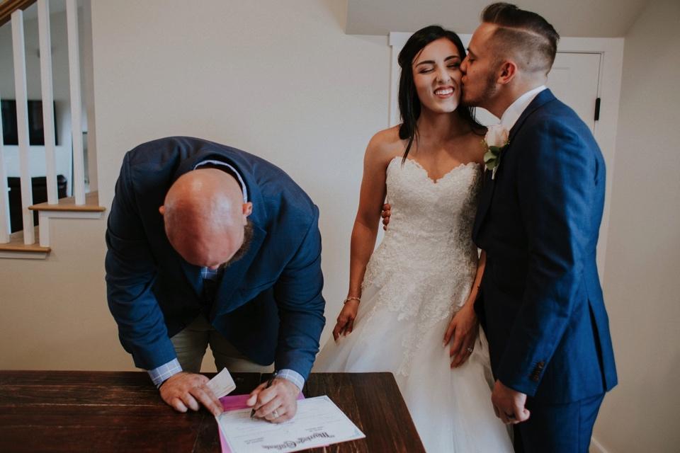 00000000000000000000121_Sandia-Mountains-backyard-wedding_Schaad_Albuquerque-Wedding_Albuquerque-New-Mexico-Wedding-Photographer-161.jpg