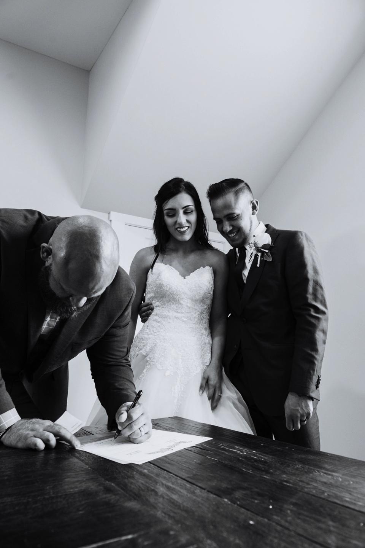 00000000000000000000122_Sandia-Mountains-backyard-wedding_Schaad_Albuquerque-Wedding_Albuquerque-New-Mexico-Wedding-Photographer-141.jpg
