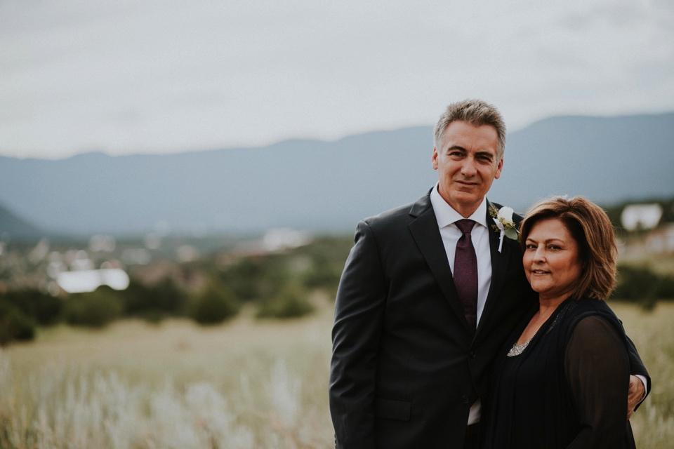 00000000000000000000125_Sandia-Mountains-backyard-wedding_Schaad_Albuquerque-Wedding_Albuquerque-New-Mexico-Wedding-Photographer-85.jpg