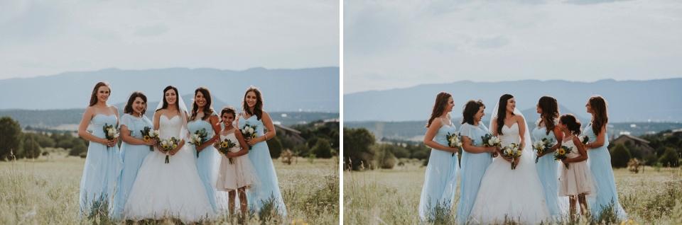 00000000000000000000128_Sandia-Mountains-backyard-wedding_Schaad_Albuquerque-Wedding_Albuquerque-New-Mexico-Wedding-Photographer-151_Sandia-Mountains-backyard-wedding_Schaad_Albuquerque-Wedding_Albuquerque-New-Mexico-Wedding-Photographer-152.jpg