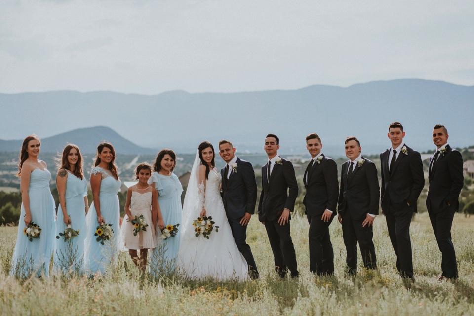 00000000000000000000127_Sandia-Mountains-backyard-wedding_Schaad_Albuquerque-Wedding_Albuquerque-New-Mexico-Wedding-Photographer-148.jpg