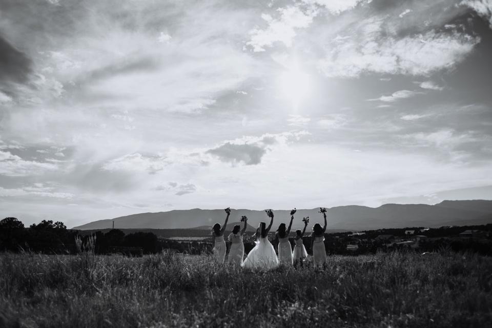 00000000000000000000130_Sandia-Mountains-backyard-wedding_Schaad_Albuquerque-Wedding_Albuquerque-New-Mexico-Wedding-Photographer-177.jpg