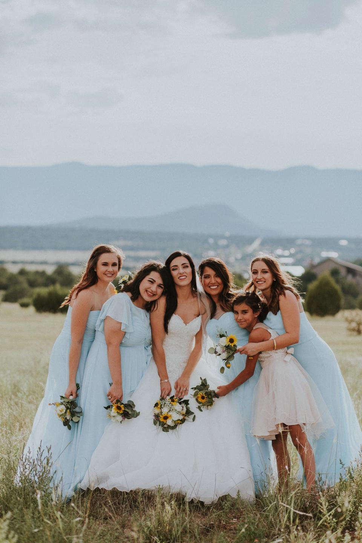 00000000000000000000129_Sandia-Mountains-backyard-wedding_Schaad_Albuquerque-Wedding_Albuquerque-New-Mexico-Wedding-Photographer-153.jpg