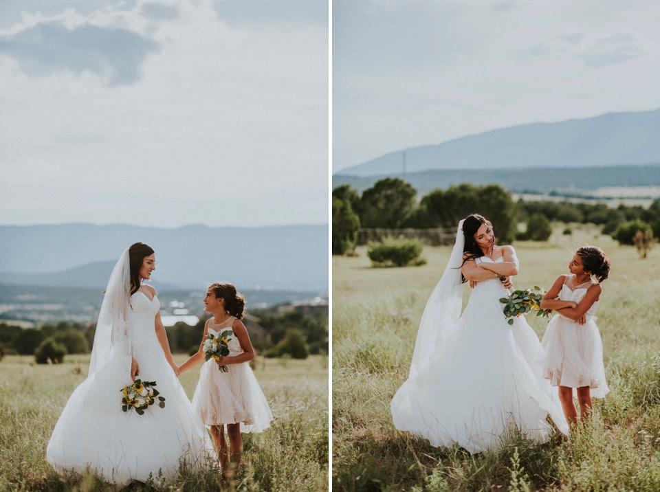 00000000000000000000131_Sandia-Mountains-backyard-wedding_Schaad_Albuquerque-Wedding_Albuquerque-New-Mexico-Wedding-Photographer-157_Sandia-Mountains-backyard-wedding_Schaad_Albuquerque-Wedding_Albuquerque-New-Mexico-Wedding-Photographer-158.jpg