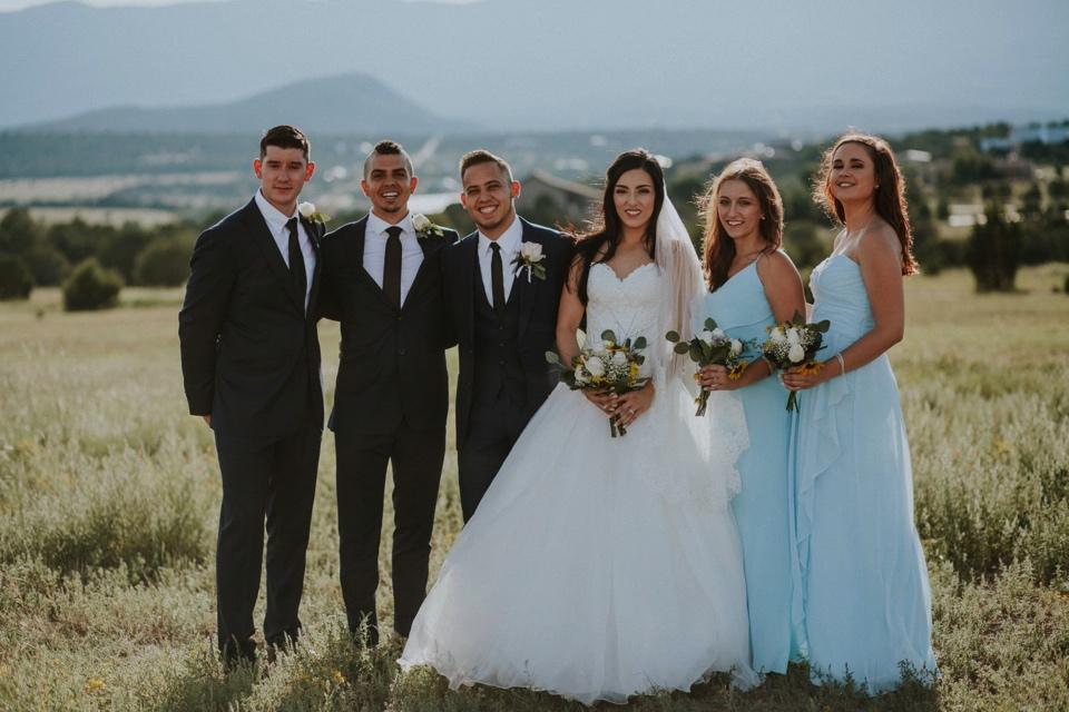 00000000000000000000134_Sandia-Mountains-backyard-wedding_Schaad_Albuquerque-Wedding_Albuquerque-New-Mexico-Wedding-Photographer-170.jpg