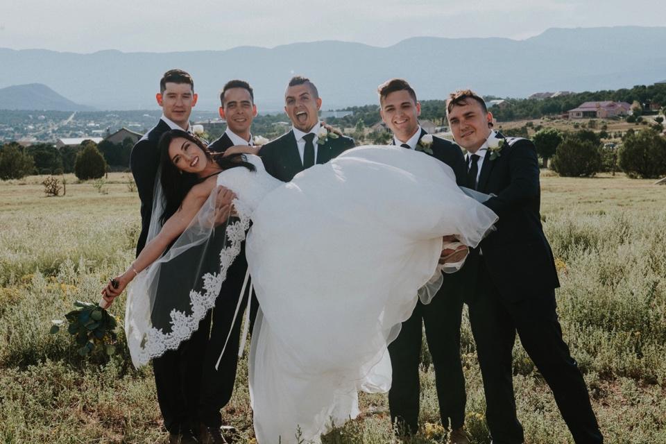 00000000000000000000136_Sandia-Mountains-backyard-wedding_Schaad_Albuquerque-Wedding_Albuquerque-New-Mexico-Wedding-Photographer-169.jpg