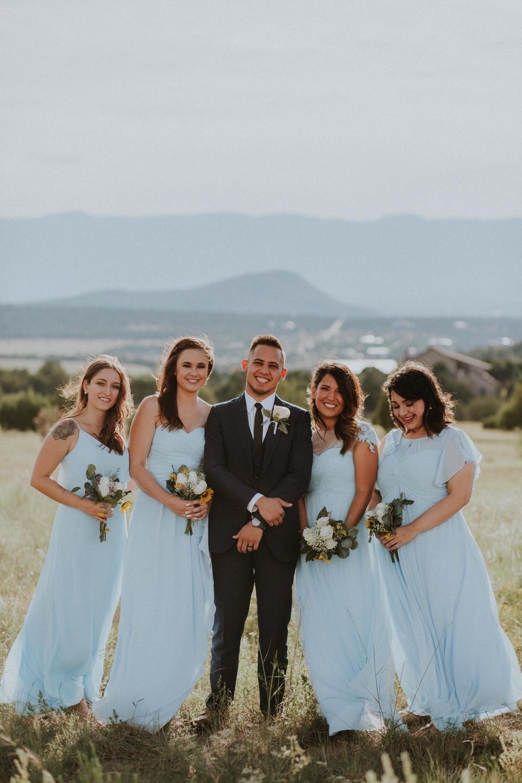00000000000000000000135_Sandia-Mountains-backyard-wedding_Schaad_Albuquerque-Wedding_Albuquerque-New-Mexico-Wedding-Photographer-160.jpg
